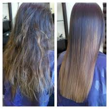 keratin treatment on black hair before and after best places for a keratin treatment in sacramento cbs sacramento