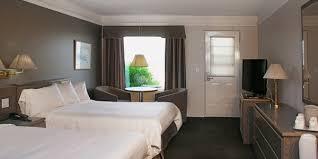 chambre de motel motel beaurivage sainte des monts l 1 888 763 2291