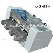 business card laminator laminating machines business card machine laminating machines