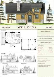frame house plans cool house plans timber frame house floor plans