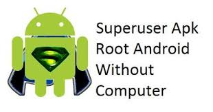 superuser update apk superuser apk v3 1 3 easily root android without computer