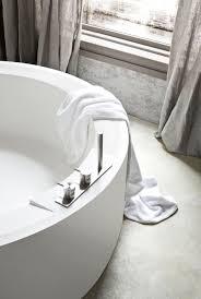 Length Of A Bathtub Bathroom Bathup New Bath And Shower Bathtub Refurbishing Bath