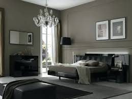 chambre a coucher taupe peinture gris taupe peinture taupe chambre a coucher en taupe gris