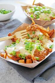 chorizo chili cheese fries the charming detroiter