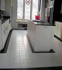 ideas cheap kitchen flooring options home interior and details