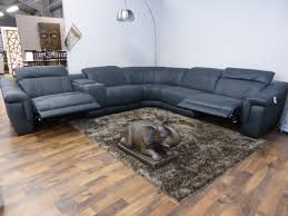 Electric Recliner Sofa by Coolest Leather Corner Recliner Sofa Uk On Interior Decor Home