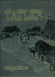 york high school yearbook william penn high school tatler yearbook york pa covers 1 15