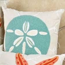 theme pillows interior design awesome decorative pillows theme design