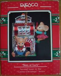 161 best christmas mouse in the house images on pinterest mice