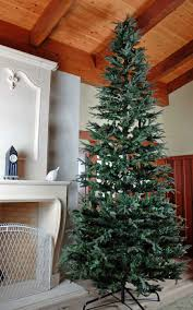 10 foot christmas tree pre lit home design inspirations