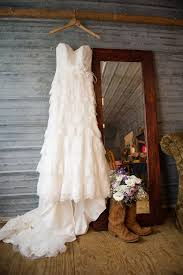 Dress Barn Locations In Florida A Casual Outdoor Wedding With A Country Twist In Brooksville Fl