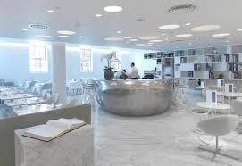 Restaurant Interior Design by Bondbrook Restaurant Interior Design Zeospot Com Zeospot Com