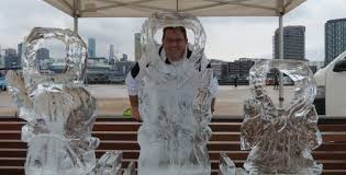 ice sculptures sculptures u0026 carvings ice occasions melbourne