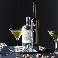 stainless steel martini glass chilled cocktail glasses