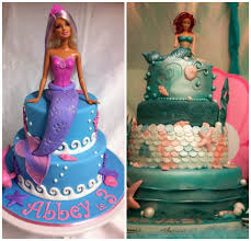 beautiful design barbie cakes for birthday trends for girls u0026 womens