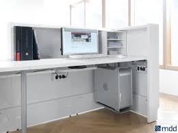 Curved Reception Desk Valde Counter Top Curved Reception Desk Mdd Office Furniture