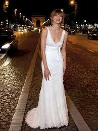 cymbeline wedding dresses cymbeline white lace silk underneath l fay dubai emea