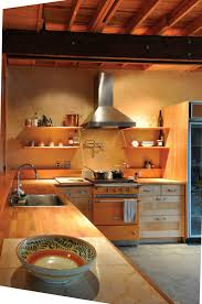 finehomebuilding 165 best kitchens u0026 baths images on pinterest baths kitchen