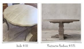 table makeover annie sloan chalk paint tutorial u2014 ira lucy
