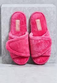 Comfort Shoes For Women Stylish Stylish Dunlop Bed Room Comfort Shoes Pink For Women Bedroom