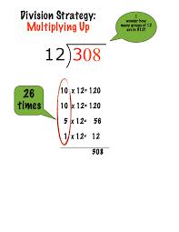Dividing Polynomials Worksheet Worksheet Dividend In Division Laurelmacy Worksheets For