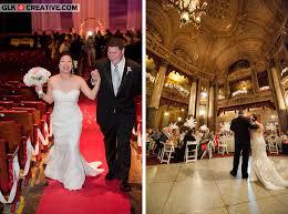 lowes wedding arches jersey city landmark loews theater wedding loews wedding