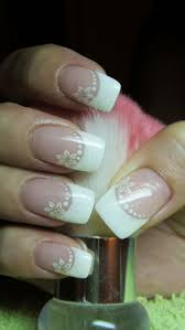 104 best nail designs images on pinterest make up hairstyles