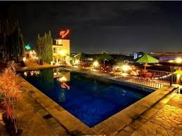 agoda lembang best price on the valley resort hotel in bandung reviews