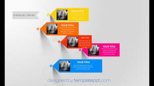 layouts for powerpoint free 3d diagram templates for powerpoint free download youtube