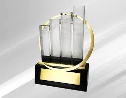 Popular Policristal – Tornamos sua premiação em um evento especial! &NJ62