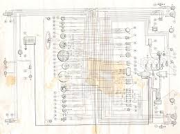fiat stilo wiring diagram pdf fiat wiring diagrams
