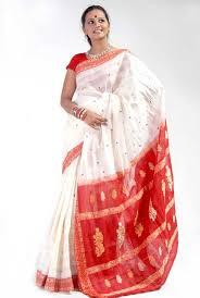 bangladeshi sharee 122 best tangail sarees images on jamdani saree sari