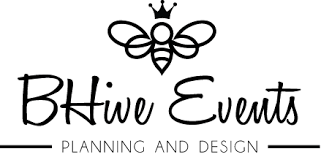 wedding planning classes wedding planning classes bhive events wedding events planner
