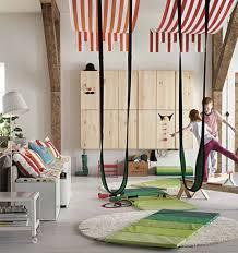 idee rangement chambre enfant idée rangement chambre enfant avec meubles ikea rooms
