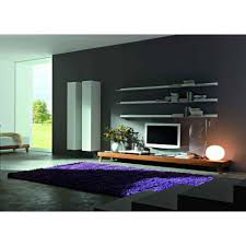 living room cabinet living room wall view lcd designs furniture