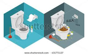 Outhouse Pedestal Toilet Outhouse Stock Images Royalty Free Images U0026 Vectors Shutterstock