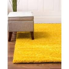 Area Rug Brands High Quality Area Rugs Shag Rug Yellow High Quality Carpet