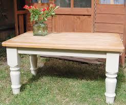 table restoration home design