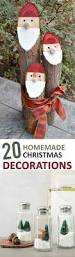 Diy Craft For Home Decor by Best 10 Christmas Home Decorating Ideas On Pinterest Animated