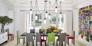 Kitchen And Dining Room Lighting 20 Dining Room Light Fixtures Best Dining Room Lighting Ideas