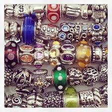 charms bracelet designs images How i design my pandora bracelets charms addict jpg