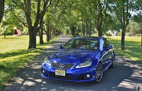lexus sports car isf the founding f 2013 lexus is f u2013 limited slip blog