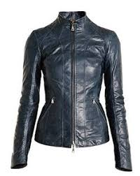 danier leather outlet danier leather fashion and design so vain but i want them 3