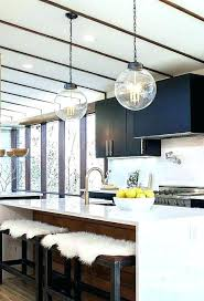 ikea kitchen ceiling light fixtures kitchen light fixtures ikea freedesigns me