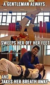 Karate Memes - yes actually i m genuinely touched by all the concern for my well