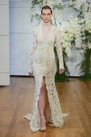 lhuillier wedding dresses stunning lhuillier wedding dresses pictures styles ideas