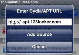 game mod cydia repo cydia sources for snes roms and emulator top cydia sources