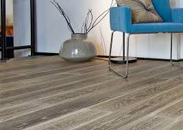 75 best flooring hardwood images on flooring