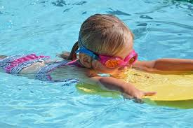 What Is Comfortable Water Temp For Swimming Best Water Safety Products Kids Babies Toddlers U0026 Infants