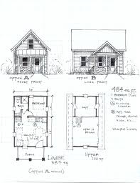16 x 24 floor plan plans by davis frame weekend timber simple 20